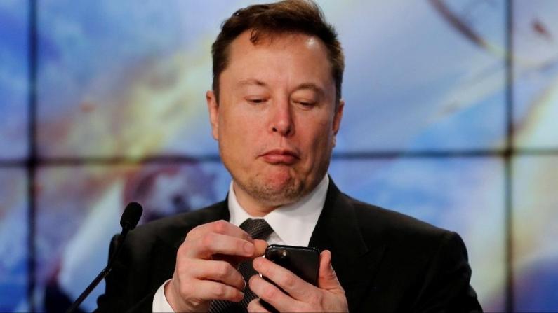 Musk'ın 'kırık kalbi' bitcoini yine düşürdü