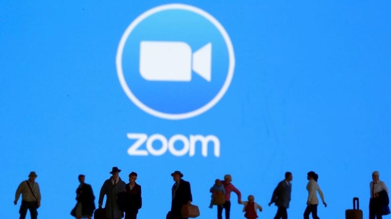 Zoom'un ilk çeyrek geliri yüzde 191 arttı
