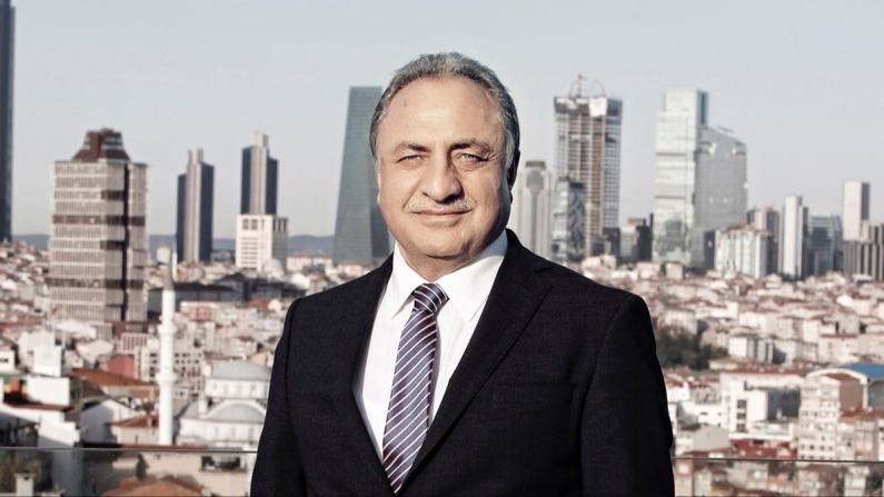 Halit Bakal: Sosyal sorumluluğu odağımıza aldık