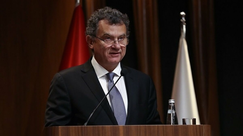TÜSİAD: Veri koruma rekabet unsuru oldu