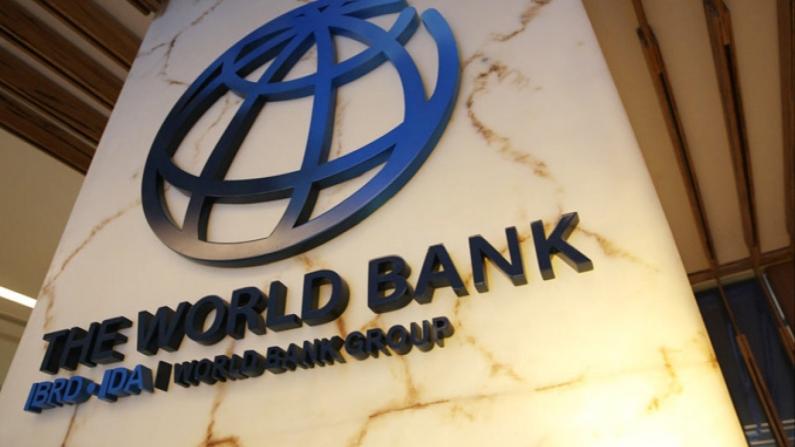 Dünya Bankası'ndan Türkiye'ye enerji finansmanı