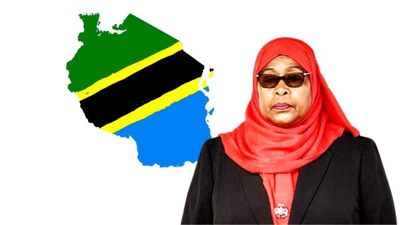 Tanzanya da kripto paraya geçiyor