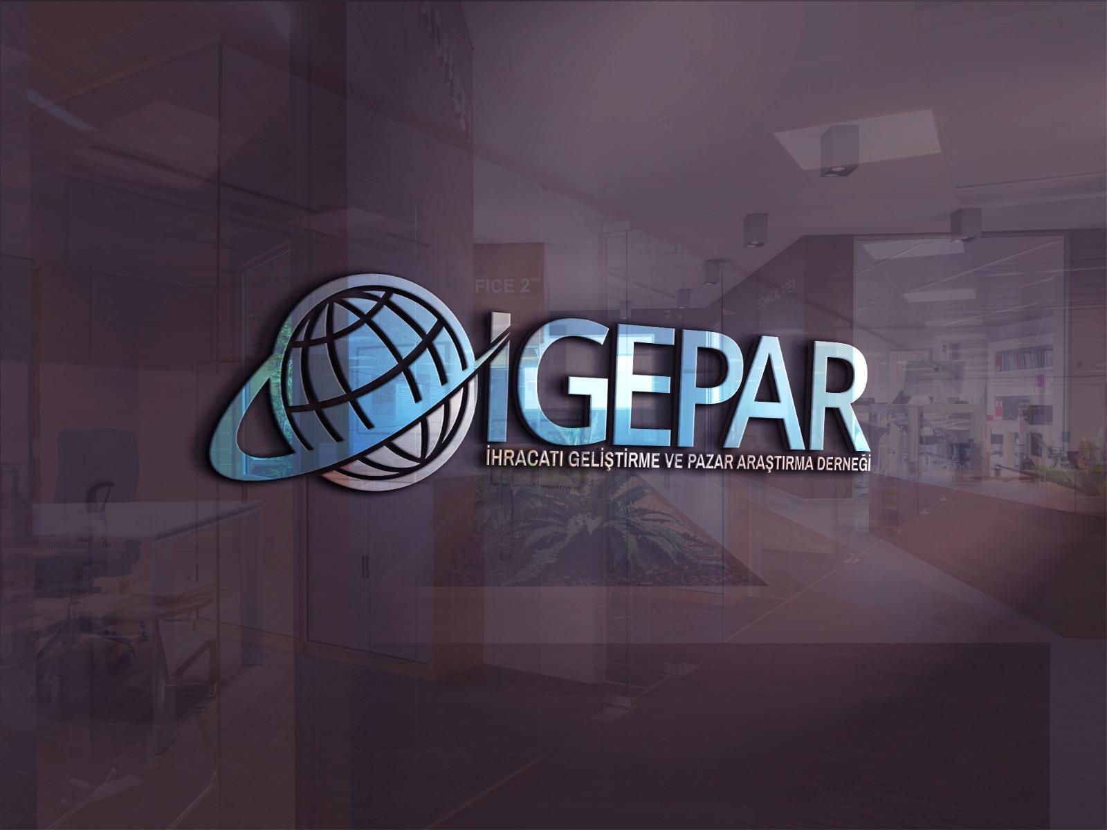 İGEPAR yeni organizasyonlarına devam ediyor