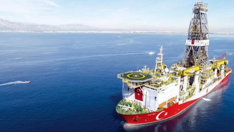 SOCAR'dan Karadeniz mesajı: Birlikte çalışabiliriz