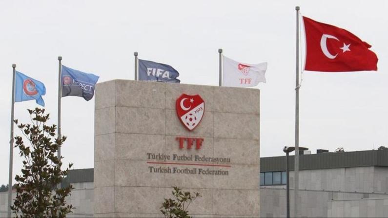 Süper Lig'de 2021-2022 sezonundaki harcama limitleri belli oldu