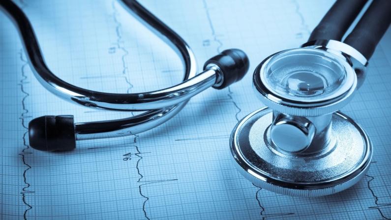 CEECAT Capital'den Türkiye sağlık pazarına büyük yatırım