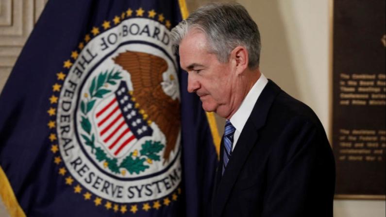 Fed faiz artırımını erkene çekti