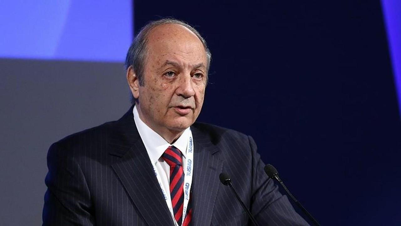 Özilhan: Türkiye iyi bir büyüme performansı gösterdi ama büyüme istihdam yaratmıyor