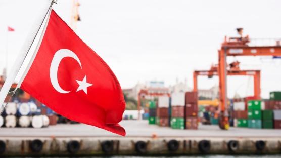 Konteyner krizi Türkiye'ye rekabet avantajı yaratacak