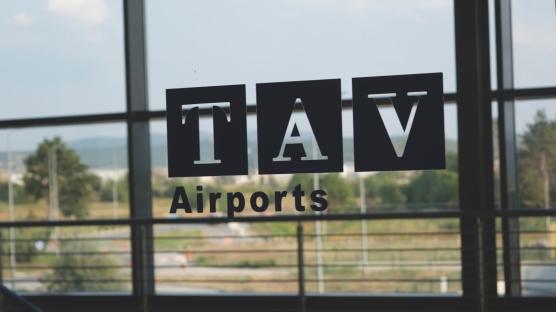 TAV'dan 49,7 milyon avroluk yatırım kararı