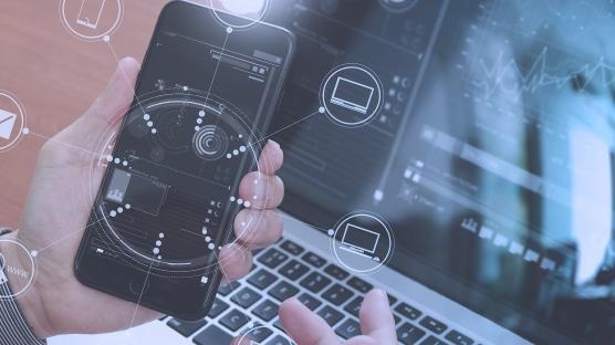 Türkiye ve Orta Doğu'da mobil uygulama kullanımı arttı