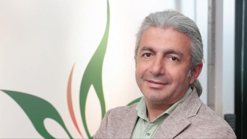 Sağlık sektöründeki dev yatırımlar Türkiye'yi merkez üs yapacak