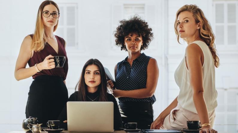 Nestlé Türkiye, KAGİDER ile geleceğin kadın liderlerini yetiştirecek
