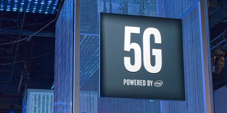 İşletmeler 5G hakkında ne düşünüyor?