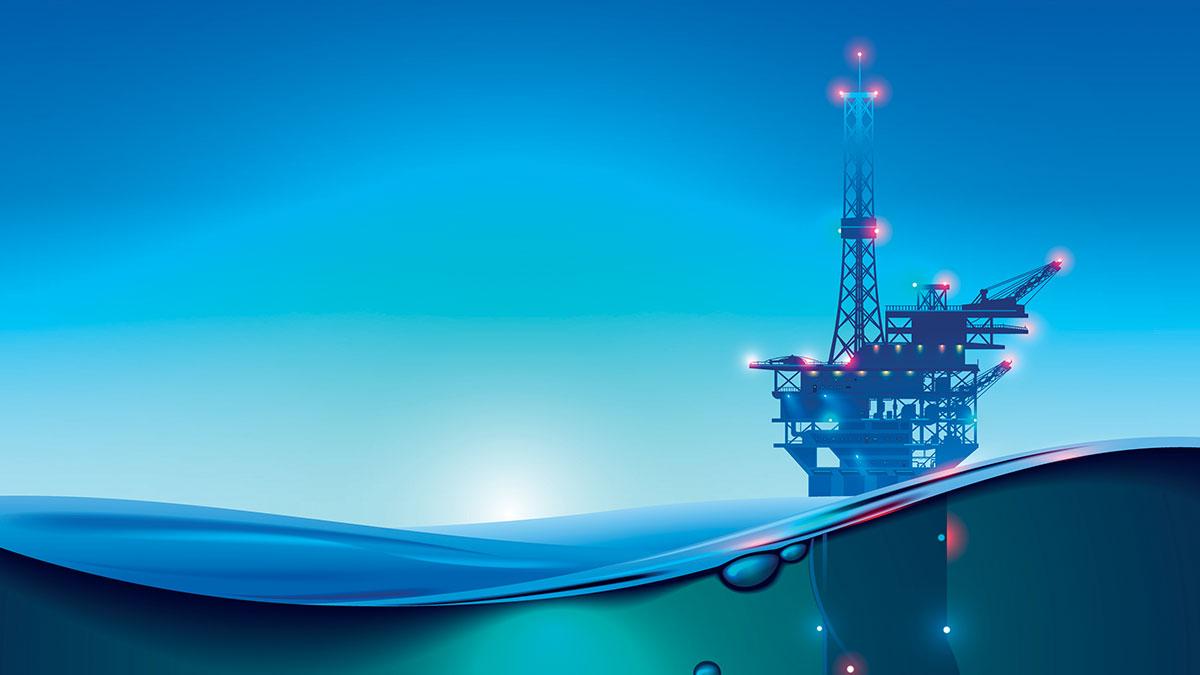Petrolün yerini elektrik alacak