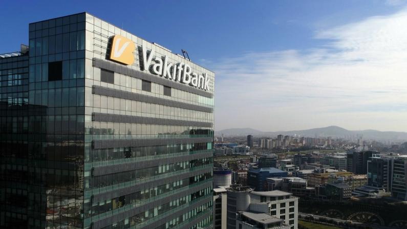 Bankalar, teknoloji şirketi olma yolunda ilerliyor