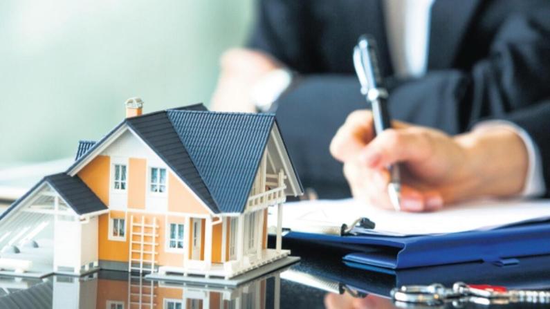 BDDK, tasarruf finansman sektörüne güven sağladı