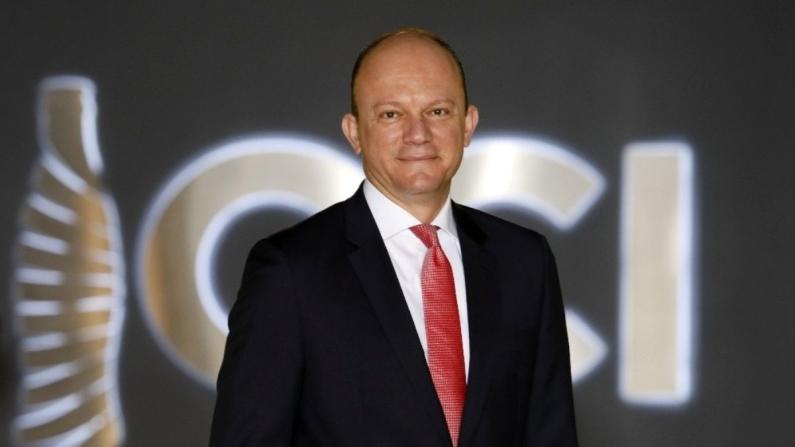 Fitch, Coca-Cola'nın kredi notunu pozitife yükseltti