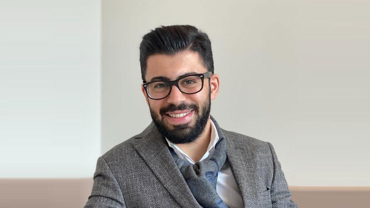 Mehmet Hanifi Kutlar: Sağlık turizminde merkez, Bodrum ve Antalya'ya kaydı