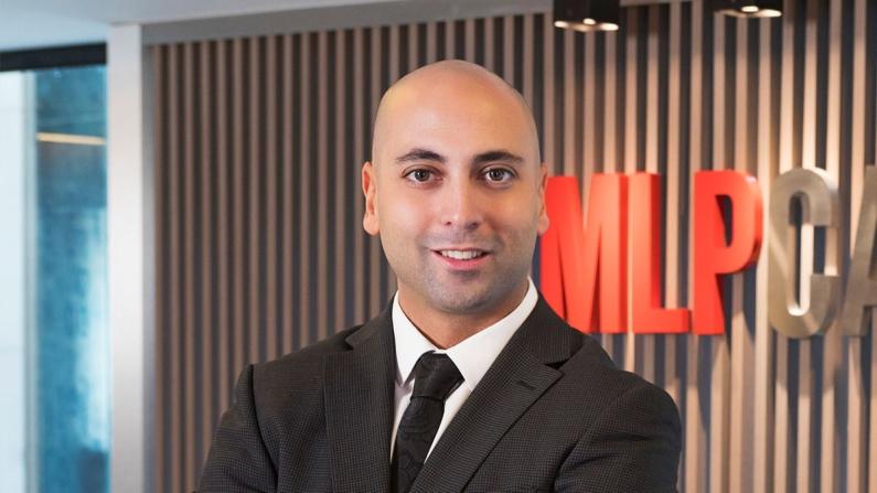Murat Ercan: Havaalanları ve limanlarla iş birliklerimizi artırdık