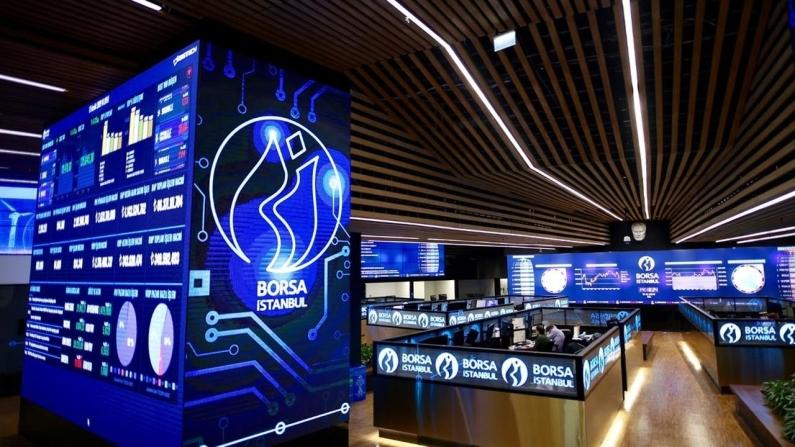 Borsa İstanbul'da üç endeks daha devreye girdi