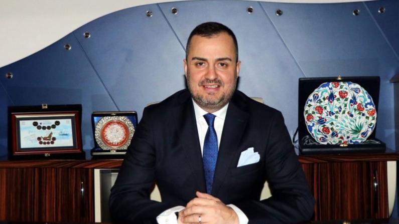 Ersoy Tabaklar: Hibrit kongre dönemi başlıyor