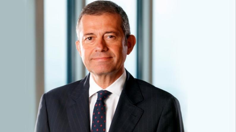 Akbank CEO'su: Herhangi bir siber saldırı yaşanmadı