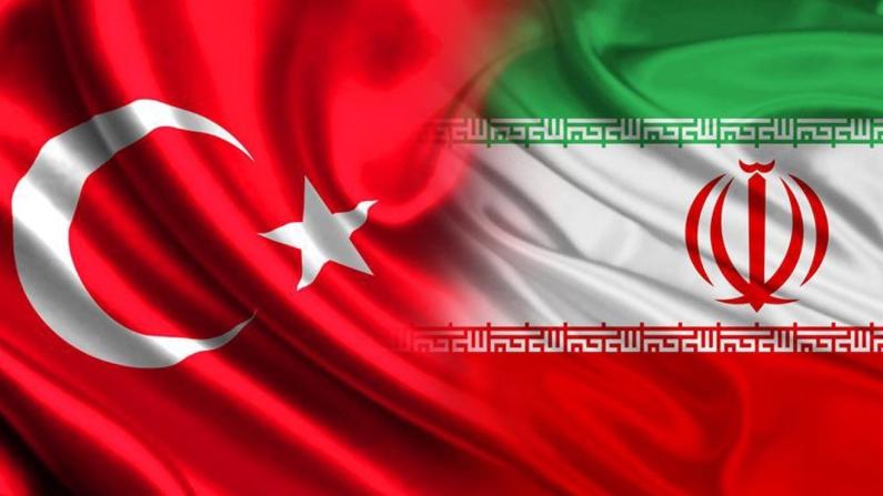 Türk-İran enerji şirketleri yeni pazarlara açılabilir