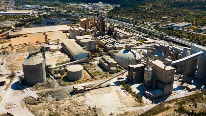 Sabancı Çimento, İspanyol Bunol'u  satın aldı