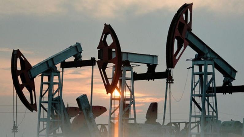 Günlük petrol talebi 3 milyon varil artacak