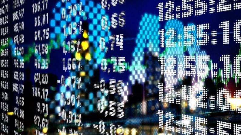 Portföy şirketleri 400 milyar TL'yi yönetiyor