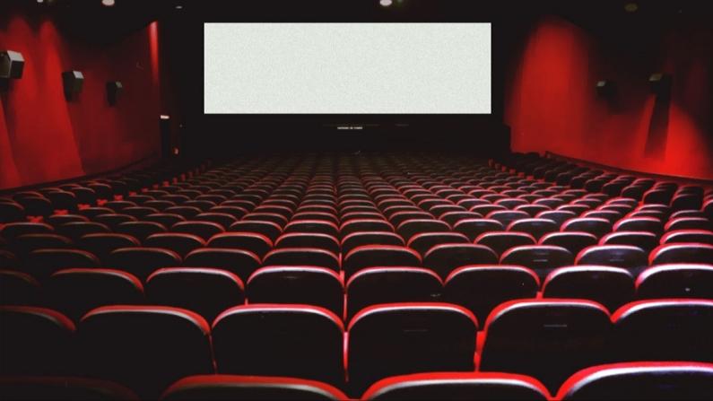 Sinemada 'sıfır vergi' uzatıldı