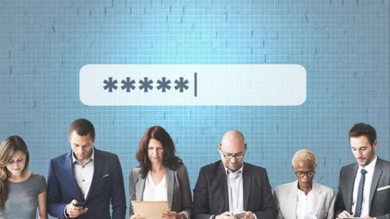 Cisco, KOBİ'lerin siber güvenlik sorunlarını belirledi