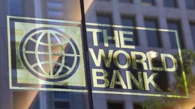 Dünya Bankası'ndan Türkiye'ye 1,5 milyar dolar pandemi desteği