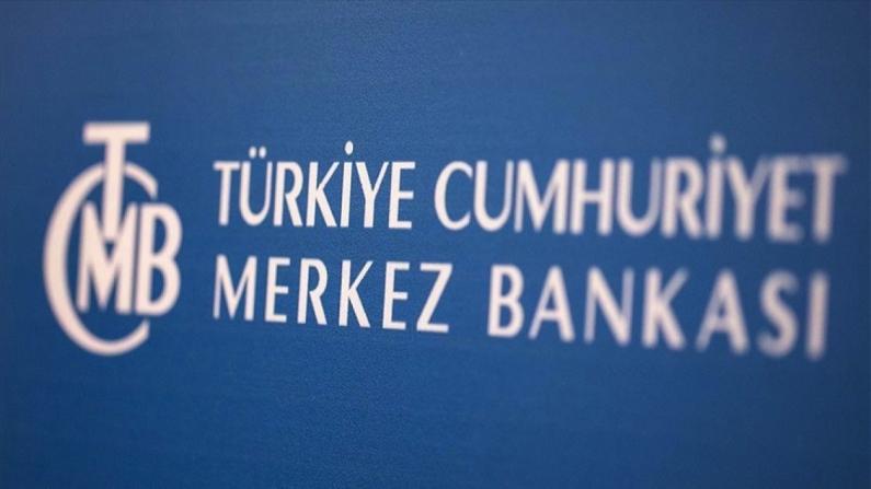 TCMB: Enflasyonun kısa dönemde oynak bir seyir izlemesi beklenmektedir