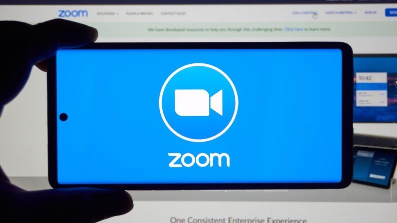 Zoom, Five9'u 14,7 milyar dolara satın aldı