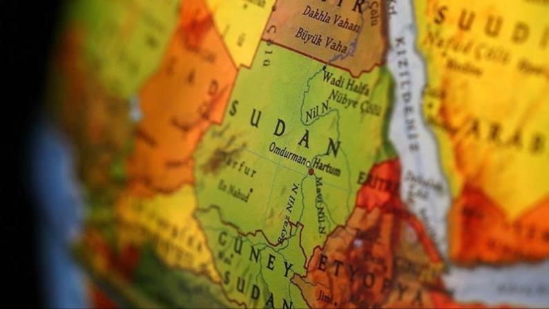 Sudan'da enflasyon durdurulamıyor