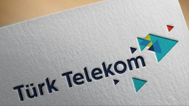 Türk Telekom'dan 81 ildeki kütüphanelere 'dijital' destek