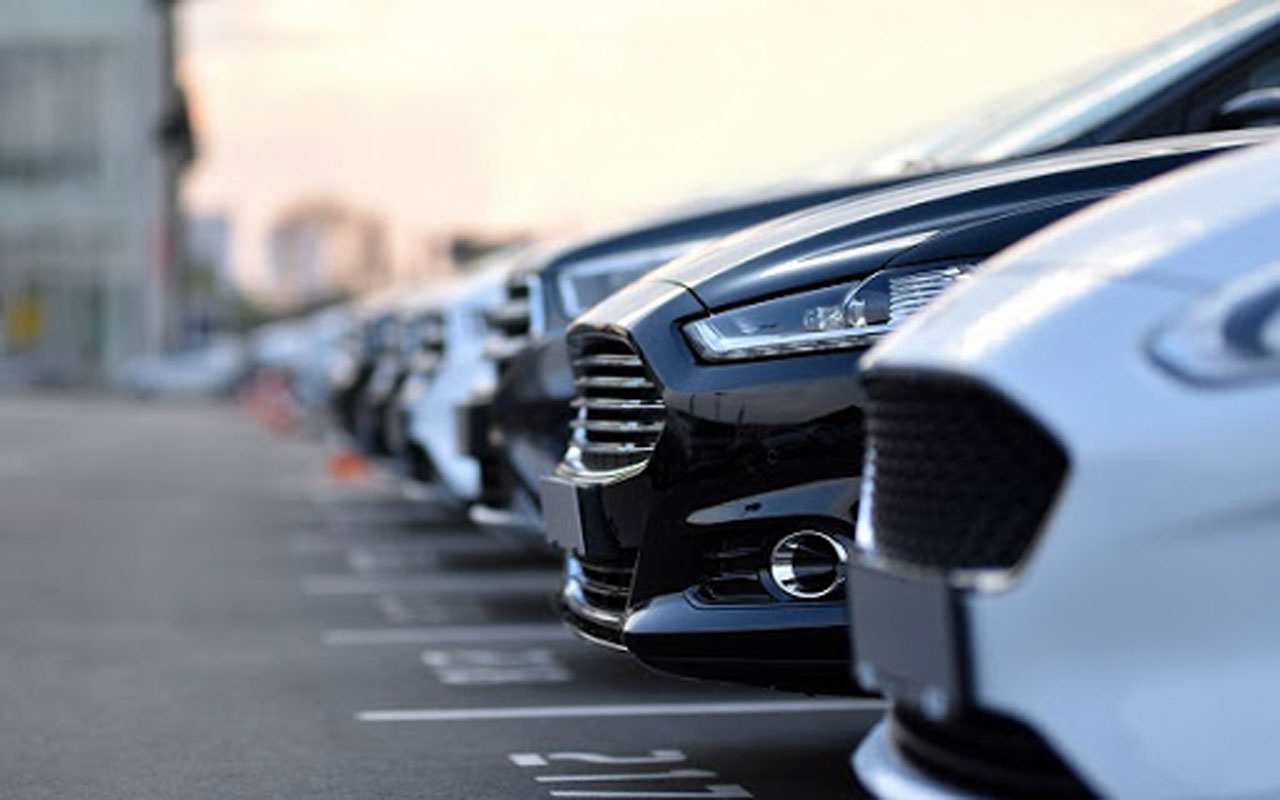 OYDER: Devletin otomotiv sektörünü desteklemesi lazım