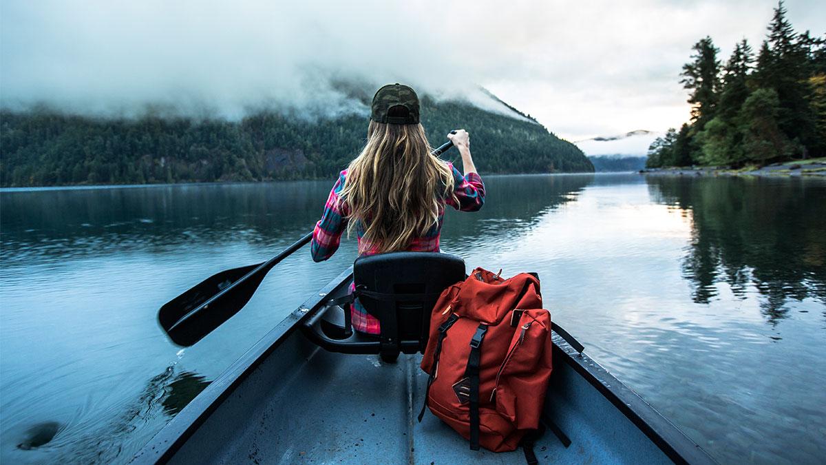 Turizmin iyileşmeye ve geleceğe yolculuğu