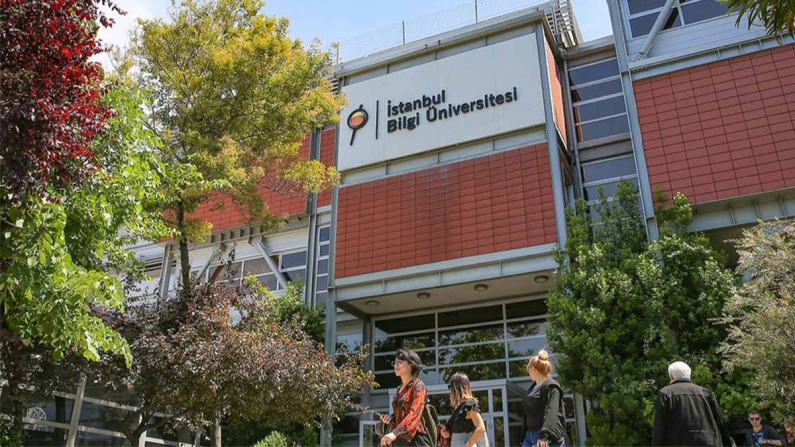 Bilgi Üniversitesi, WSCUC akreditasyonunu, Türkiye'de alan ilk üniversite oldu