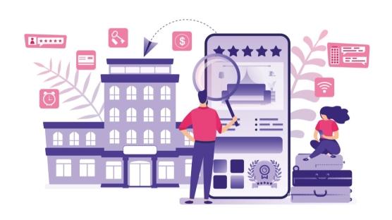 E-ticaret siteleri seyahat acentası olmaya başladı