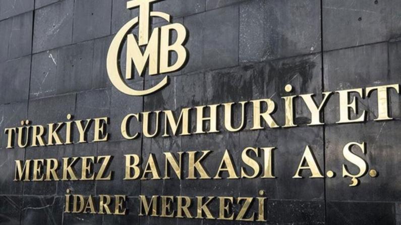 Enflasyon raporu perşembe günü açıklanacak