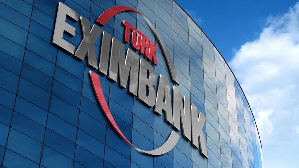 Gemiciler, Eximbank ile dünyaya açılacak
