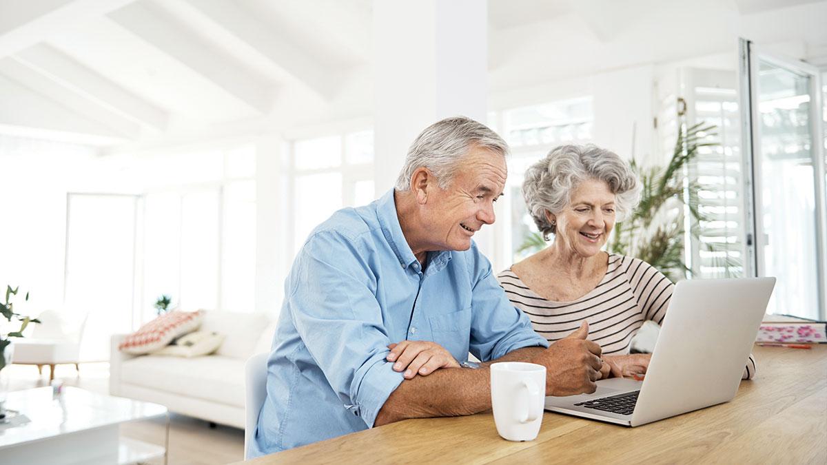 65 yaş üstü kitle, dijital okuryazarlığa psikolojik olarak nasıl hazırlanır?