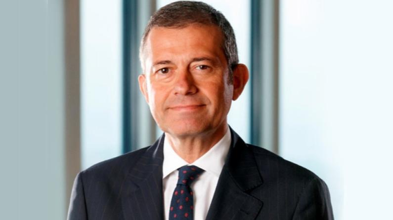 Akbank'tan 4.13 milyar lira net kâr