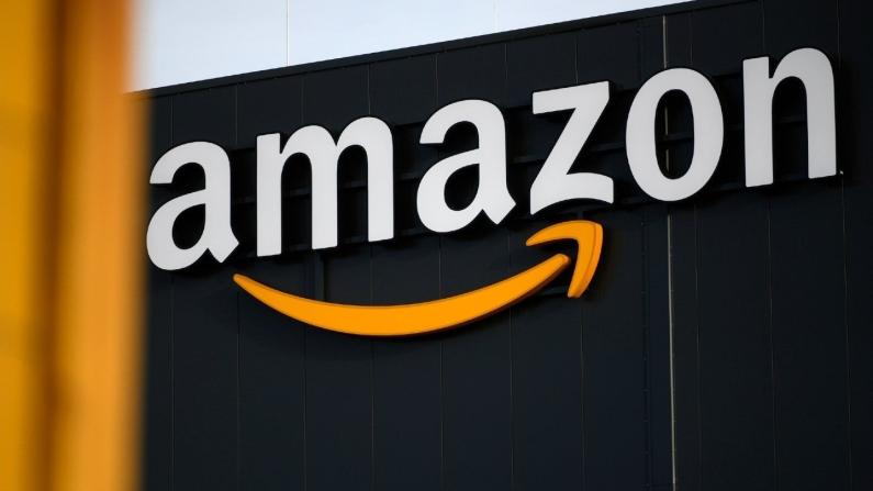 Amazon ikinci çeyrekte beklentilerin altında kaldı