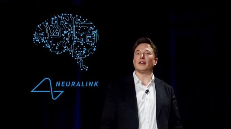 Elon Musk, 205 milyon dolar yatırım aldı