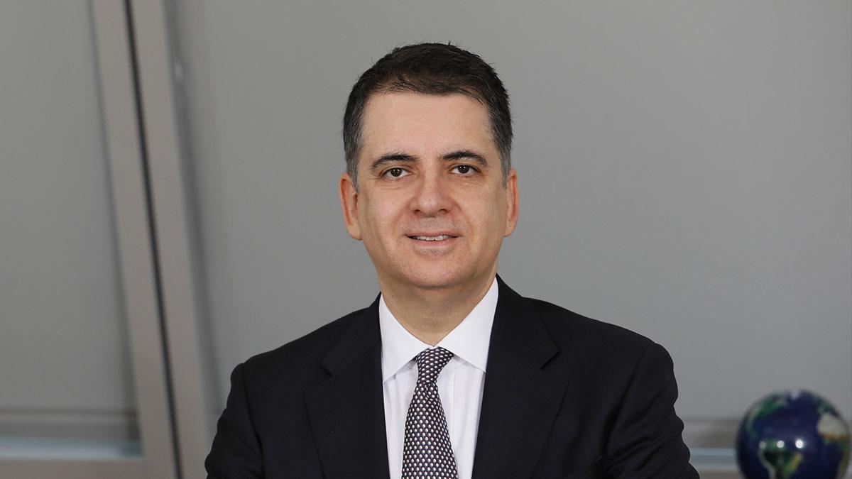QNB Finansbank'tan 1,4 milyar lira net kar