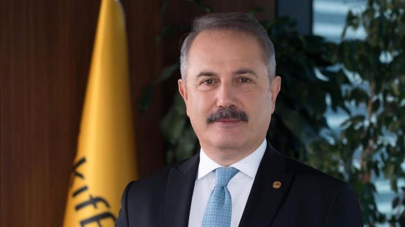 VakıfBank'tan Doğu Karadeniz'e 6 milyar TL